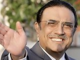 zardari-photo-file-2-2-2-2-2-2-2-2-3-2-2-3-2-2
