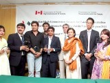 various-journalists-photo-the-express-tribune