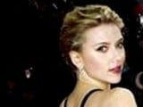 scarlett-black-widow-reuters