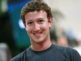 facebook-executives-reveal-new-features-for-popular-social-networking-site-2