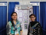 isef-pakistani-winners