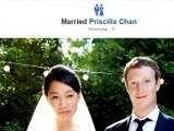zuckerberg-married-reuters