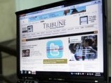 twitter-tribune-screen-shot-2