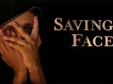 saving-face-4