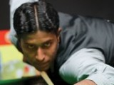 mohammad-asif-photo-file-express-2-3-2