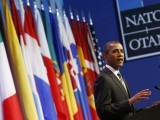 obama-barack-photo-nato-chicago-photo-reuters