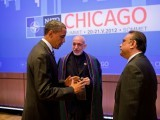 zardari-obama-karzai-chicago-nato-bilateral-meeting-photo-afp-2