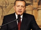 erdogan-reuters-2