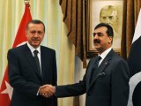 pakistan-turkey-politics-2
