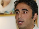 britain-pakistan-unrest-politics-britain-bhutto-files