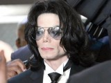 michael-jackson-photo-file-2