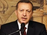 erdogan-reuters-2-2