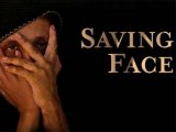 saving-face-4-2