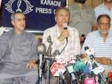 dr-arif-alvi-nadir-leghari-pti-press-conference-photo-pti-release