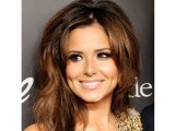 cheryl-cole-photo-file