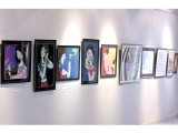 exbition-photo-the-express-tribune