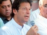 imran-khan-photo-inp-4-2