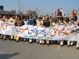 fesco-workers-privatisation-protest-photo-shahid-bukhari-2-2-2