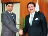 rehman-malik-photo-online