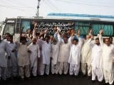 bus-transporters-protest-photo-online