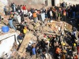 building-collapse-3-afp-2-2-2-2-2-2-2