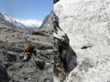 siachen-april-18-afp-5-2