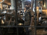 child-labour-reuters-2