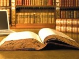 books02-photos-creative-commons-2-2-3-2-2-3-2
