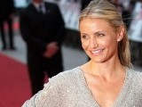 cameron-diaz-london-afp-2-2