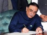 zardari-sign-human-rights-bill