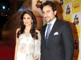 saif-ali-khan-and-kareena-kapoor-photo-file