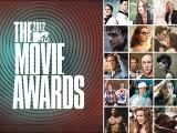 mtv-movie-awards-photo-file