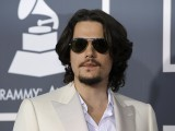 john-mayer-arrives-at-the-53rd-annual-grammy-awards-in-los-angeles-california-february-13-2011-reuters-2