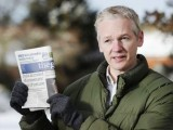 wikileaks-assange-india-torture-afp-2