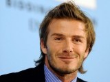 switzerland-soccer-david-beckham-2