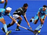 hockey-pakistan-india-azlan-shah-afp