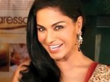 veena-malik-photo-file-13