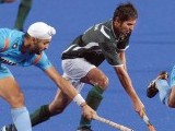 hockey-photo-afp-13