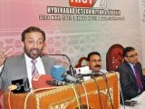 farooq-sattar-photo-inp-2