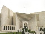 supreme-court-photo-file-3-2-2-2-3-2-2-2-2-2-2-2