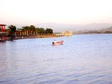 rawal-lake-photo-file-2