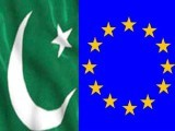 pakistan-european-union