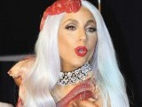 lady-gaga-photo-file-2-2-3-2