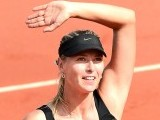 maria-sharapova-photo-afp-2