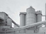 cement-factory-photo-file-2-2-2