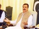 gilani-meeting-sana-2