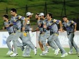 cricket-team-pak-2