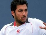 aisam-photo-file-afp-9-2-2