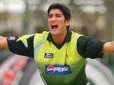 sohail-tanvir-photo-file-afp-3-2