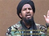 abu-yahya-al-libi-al-qaeda-photo-afp